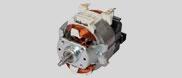 Juicer-610P-2