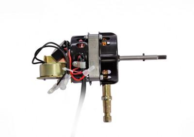 Fan motor – KM5