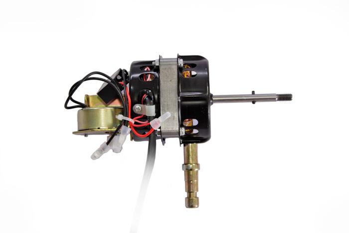 Fan Motor - KM5