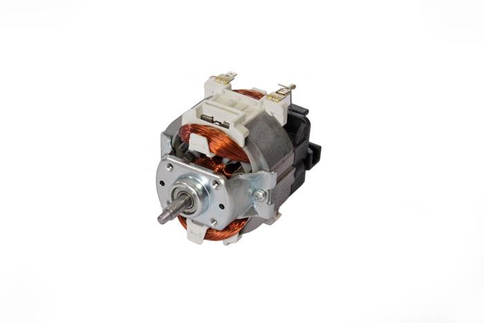 Juicer - 610P 2