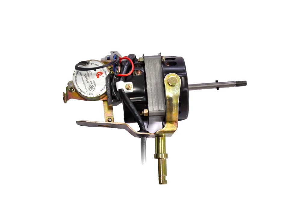 Fan motor – K8 360
