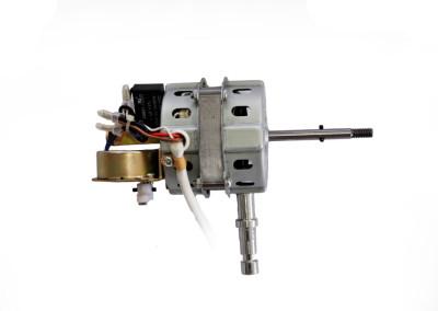 Fan motor – R5
