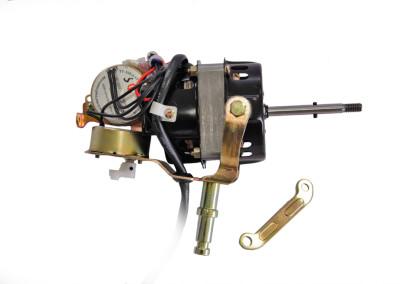 Fan motor – K8