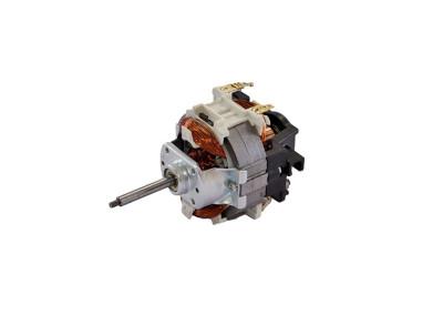 Juicer motor – 700P