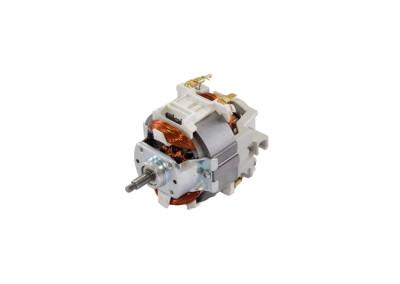 Juicer motor – 610P